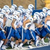 Air Force vs Utah State Prediction, Game Preview