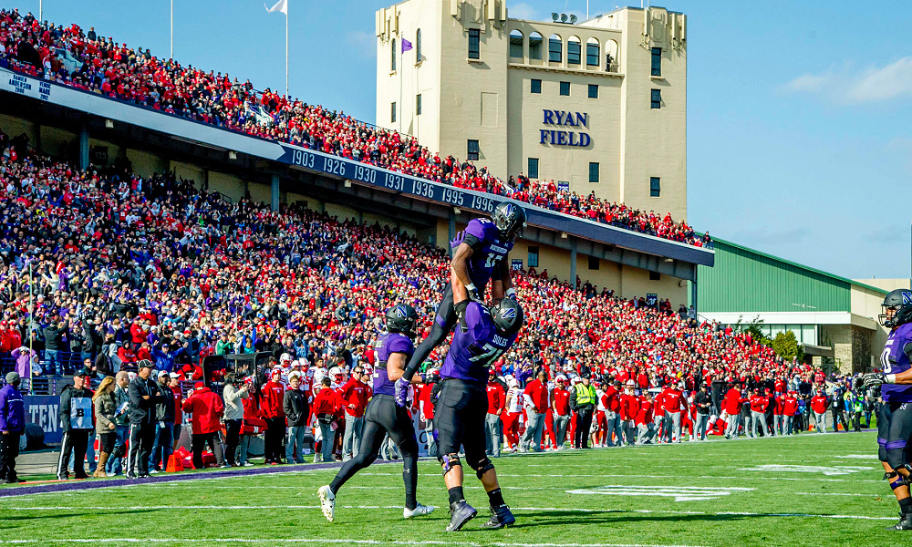 Betting lines college football week 10 predictions rutgers non matriculated msw betting