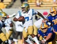 Cal vs UCLA Prediction, Game Preview