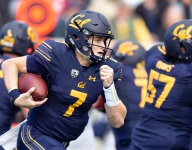 Stanford vs Cal Prediction, Game Preview