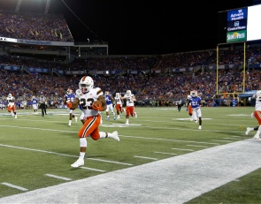 Bowl Projections, College Football Playoff Predictions: Week 12