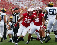 Big Ten Predictions, Schedule, Game Previews, Lines, TV: Week 11