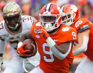 ACC Predictions, Schedule, Game Previews, Lines, TV: Week 12