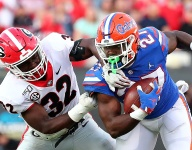 Georgia vs Florida Prediction, Game Preview
