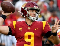 Pac-12 Predictions, Schedule, Game Previews, Lines, TV: Week 10