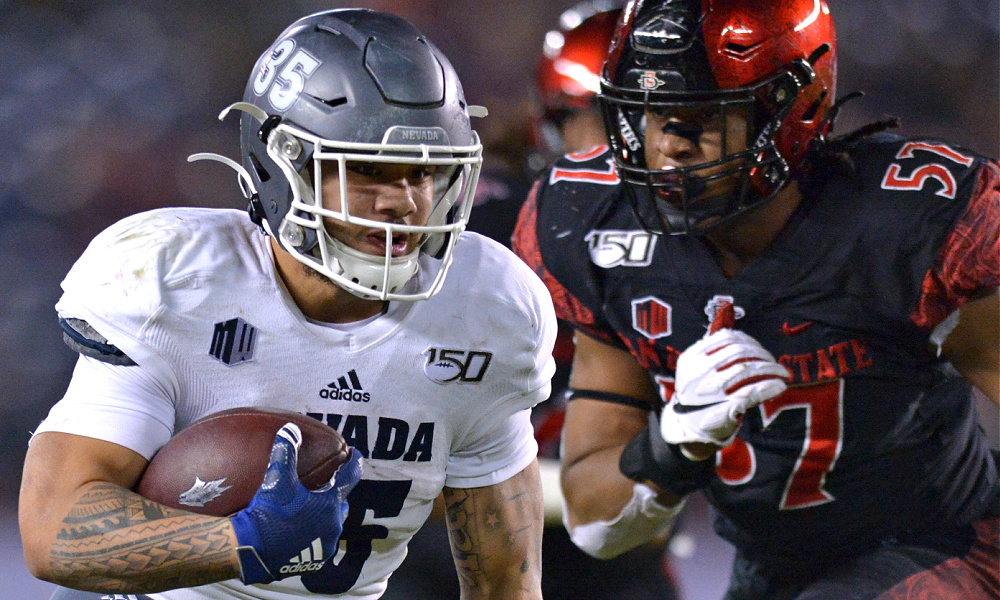 Nevada san diego state betting tips betting sites new indian