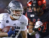 San Diego State vs Nevada Prediction, Game Preview