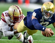 College Football Expert Picks, Predictions: Week 11