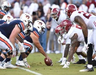 SEC Predictions, Schedule, Game Previews, Lines, TV: Week 13