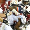 Alabama vs Auburn Prediction, Game Preview