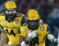 Kent State at Bowling Green Prediction, Game Preview