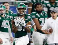 Northern Illinois vs Eastern Michigan Prediction, Game Preview