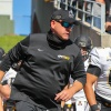 Appalachian State Mountaineers: CFN College Football Preview 2021
