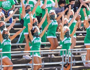Marshall vs Rice Prediction, Game Preview