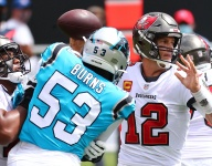 5 Best NFL Predictions Against The Spread: Week 10