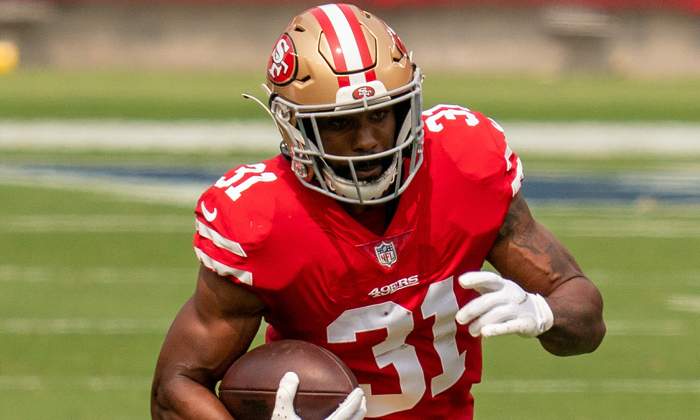 49ers vs rams betting preview