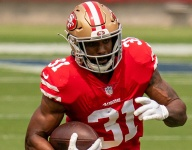 San Francisco 49ers vs Los Angeles Rams Prediction, Game Preview