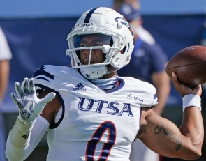UTSA vs North Texas Prediction, Game Preview