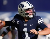 2021 NFL Mock Draft, Team Needs: College Football Perspective, January