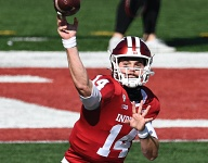 Indiana vs Wisconsin Prediction, Game Preview