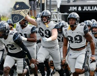 UCF vs Boise State Prediction, Game Preview