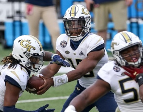 Duke vs Georgia Tech Prediction, Game Preview