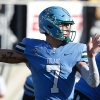 Memphis vs Tulane Prediction, Game Preview