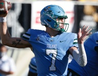 Tulane vs East Caroline Prediction, Game Preview
