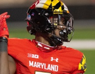 Penn State vs Maryland Prediction, Game Preview