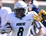 UTEP vs Rice Prediction, Game Preview