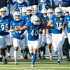 San Jose State Spartans: CFN College Football Preview 2021