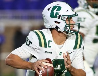 Charlotte vs Gardner-Webb Prediction, Game Preview