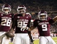 College Football Roundup Week 9: 5 Things That Matter, Winners, Losers, Overrated, Underrated