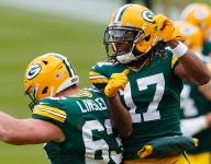 Green Bay vs San Francisco NFL Prediction, Game Preview