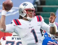 New England Patriots vs New York Jets Prediction, Game Preview