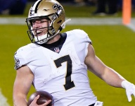 New Orleans Saints vs Carolina Panthers Prediction, Game Preview
