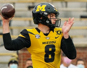 Missouri vs Vanderbilt Prediction, Game Preview