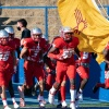 New Mexico vs Utah State Prediction, Game Preview