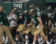 Boise State vs Colorado State Prediction, Game Preview