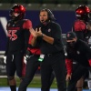 San Diego State Aztecs: CFN College Football Preview 2021