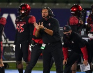 Mountain West Predictions, Schedule, Game Previews, Lines, TV: Week 11