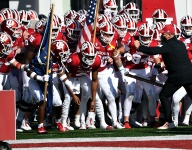 Indiana Hoosiers: CFN College Football Preview 2021