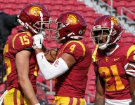 USC vs Washington State Prediction, Game Preview
