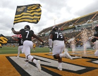 Southern Miss vs WKU Prediction, Game Preview