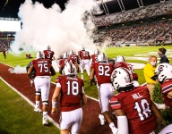 Ole Miss vs South Carolina Prediction, Game Preview