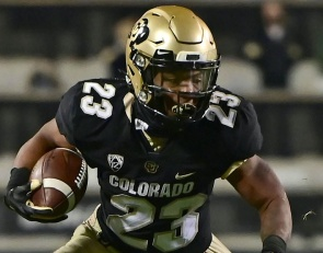 Colorado vs San Diego State Prediction, Game Preview