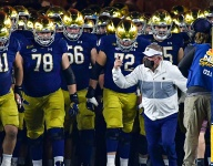 Notre Dame vs Syracuse Prediction, Game Preview