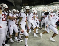 Pac-12 Predictions, Schedule, Game Previews, Lines, TV: Week 11