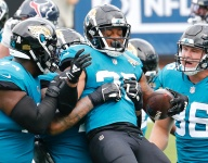 Pittsburgh Steelers vs Jacksonville Jaguars Prediction, Game Preview