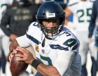 Seattle Seahawks vs Los Angeles Rams Prediction, Game Preview